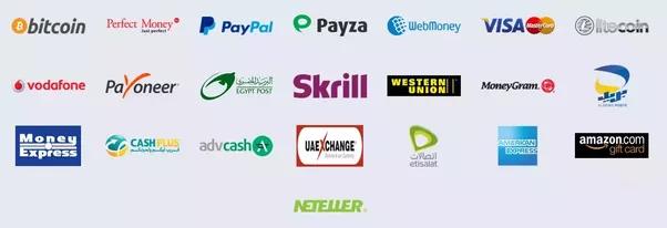 Où puis-je télécharger des fichiers et gagner de l'argent en les partageant?
