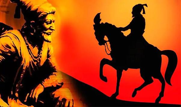 हनुमान जी के मुख्य भक्त कौन-कौनसे हैं ? 10