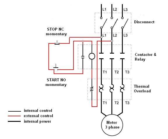 what is a schematic and circuit diagram quora rh quora com circuit diagram mainboard epson px660 circuit diagram means in english