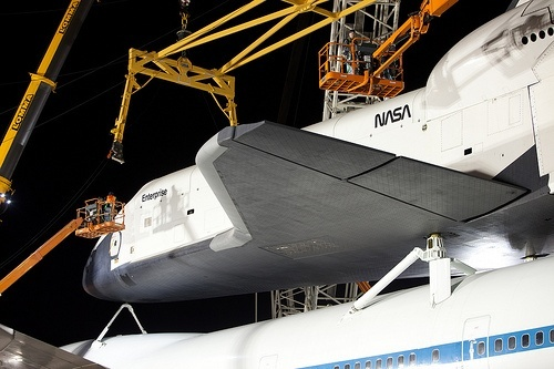 space shuttle quora - photo #17