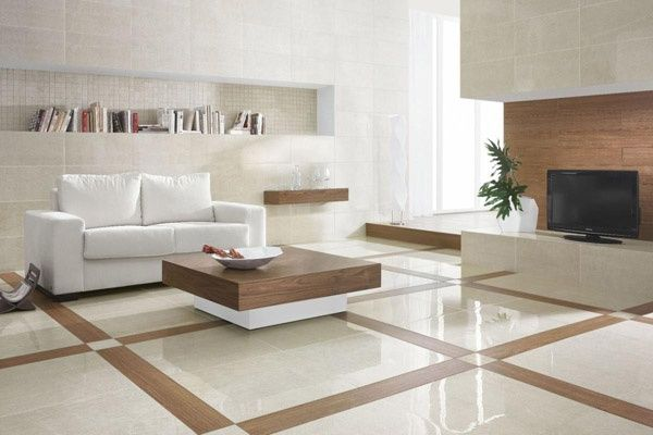 What is the purpose of floor tiles? - Quora