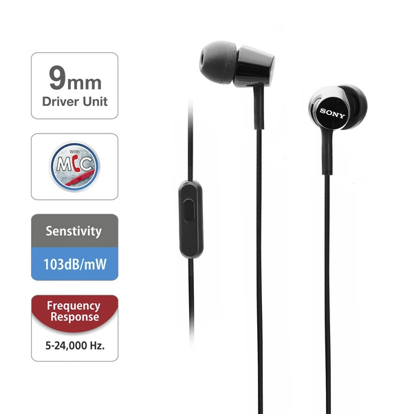 What Are The Best Earphones To Buy Under 1 000 Inr In 2020 In India Quora
