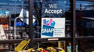 What are some places that accept food stamps? - Quora