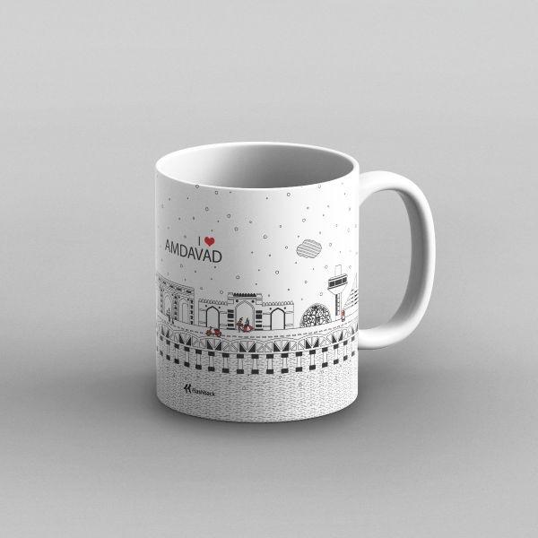 What Are The Creative Coffee Mug Designs Quora