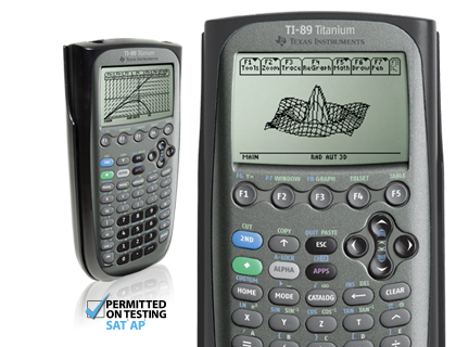 Can The Ti 84 Plus Calculator Be Used For 3d Graphing Quora
