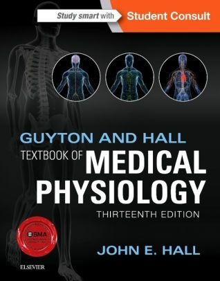 What are links to PDF versions of MBBS books? - Quora