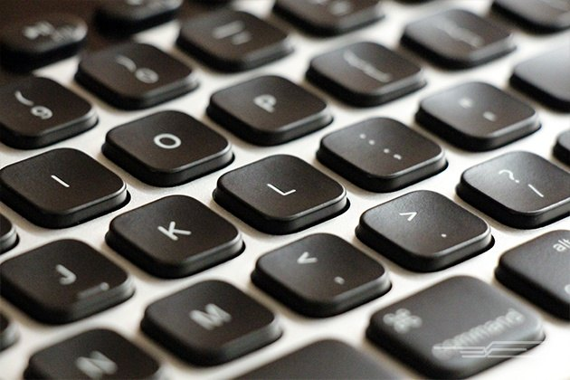 What is the best bluetooth keyboard for the lowest price