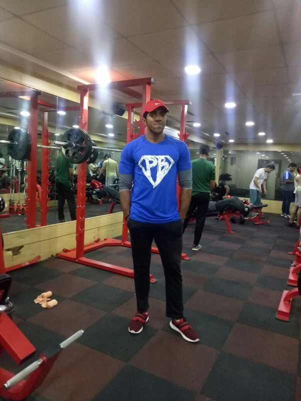 How to start a gym clothing line in India like gymsharks - Quora