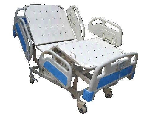 Ankit Polyweave Industry Is A Well Known Hospital Furniture Manufacturer  Company In India. We Have Wide Range Of Hospital Furniture Like ICU Bed, ...