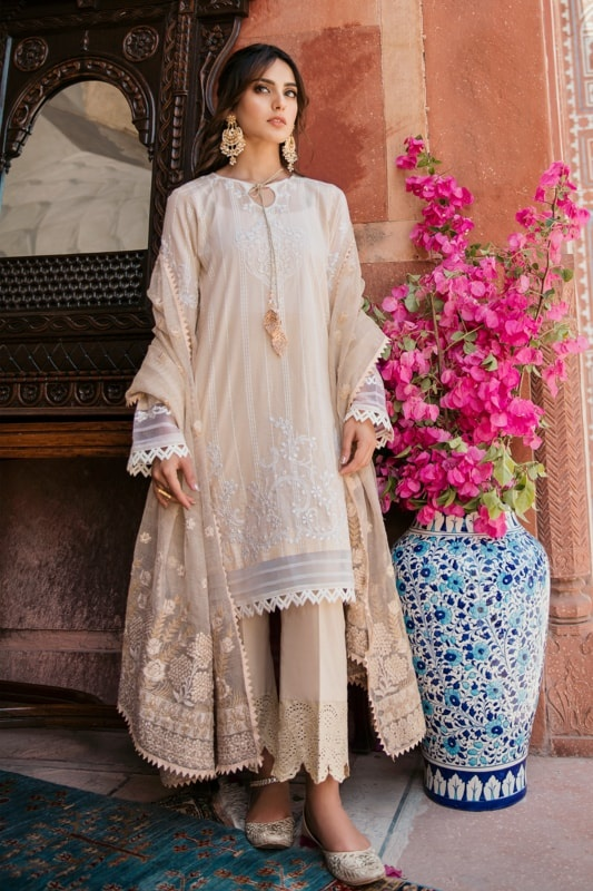ff678e6778 For More Detail Visit Our Website: Ibaas Designer Suits - Shop Indian and  Original Pakistani Brands - https://www.ibaasdesigner.com/