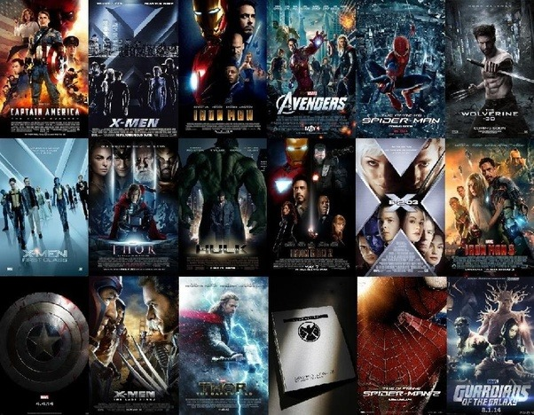 Image result for watch movie series