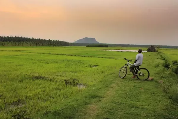 What are the top 5 tourist places in Tamilnadu? - Quora