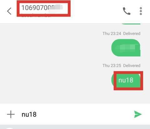How to unblock my WeChat account easy - Quora