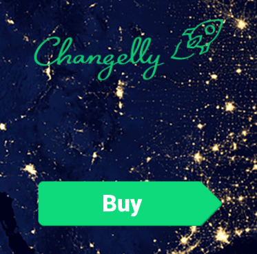 Click here to sign up on Changelly for free and buy bitcoins using credit  card.