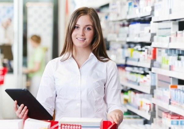 A. Ranking Pharmacy Schools