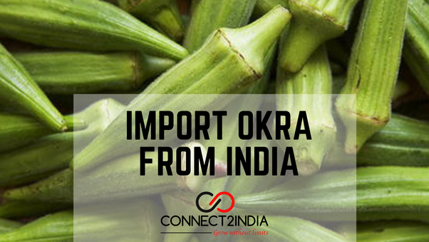 I want to export fruits and vegetables from India  How can I find