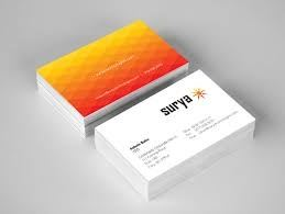 What is the best website for ordering business cards looking for for more please visit professional branding company best stationery designers colourmoves Images