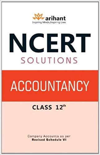 Book 11 accountancy pdf class ncert solutions