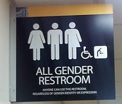 Why don 39 t boys men go to the bathroom together like girls - Why should we have gender neutral bathrooms ...