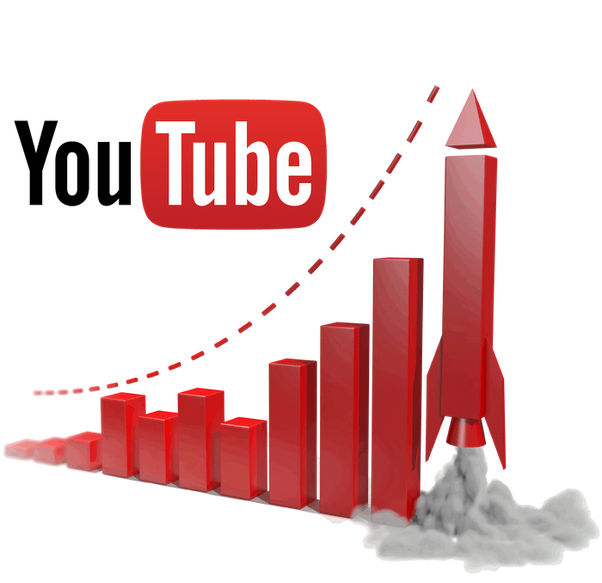 How To Get Your First 100 Subscribers On Youtube Quora