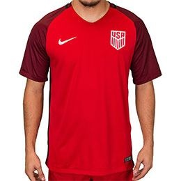 40ff73ebf1b Fantreasures is selling soccer jerseys since 2002. We have a huge collection  of different soccer team jerseys. You can buy NFL