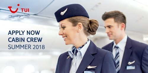 Image result for cabin crew