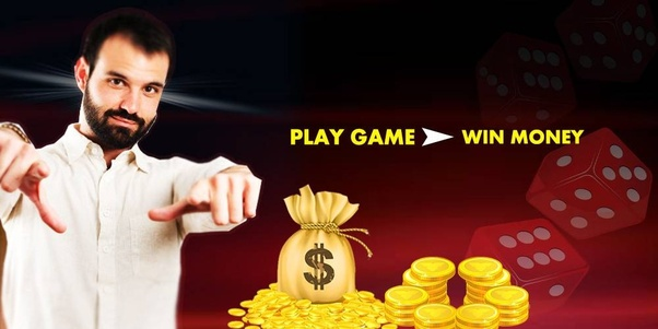 best online casino slot tournaments
