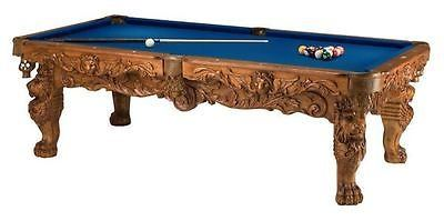 What Is The Best High End Pool Table Brand Quora - Good pool table brands