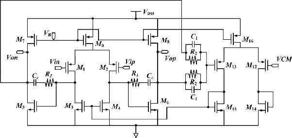 Complex Circuit Diagram - Wire Data Schema •