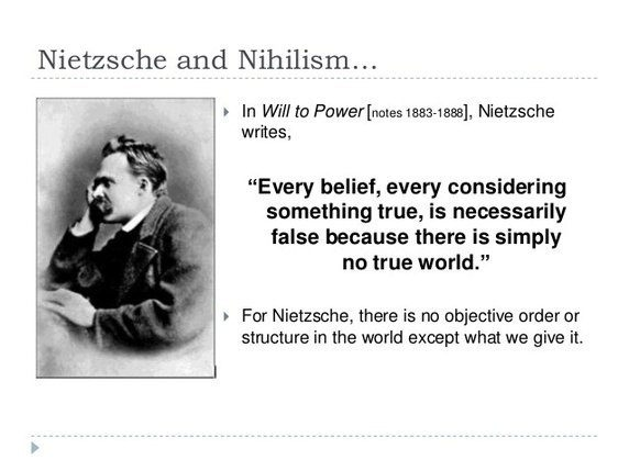 who was nietzsche essay Who was nietzsche relativist, atheist, existentialist, nazi a nietzsche expert separates über fact from über fiction so on that sunday i began reading the nietzsche assignment - it was actually a very early essay that nietzsche never published, called on truth and lies in an extra moral sense.