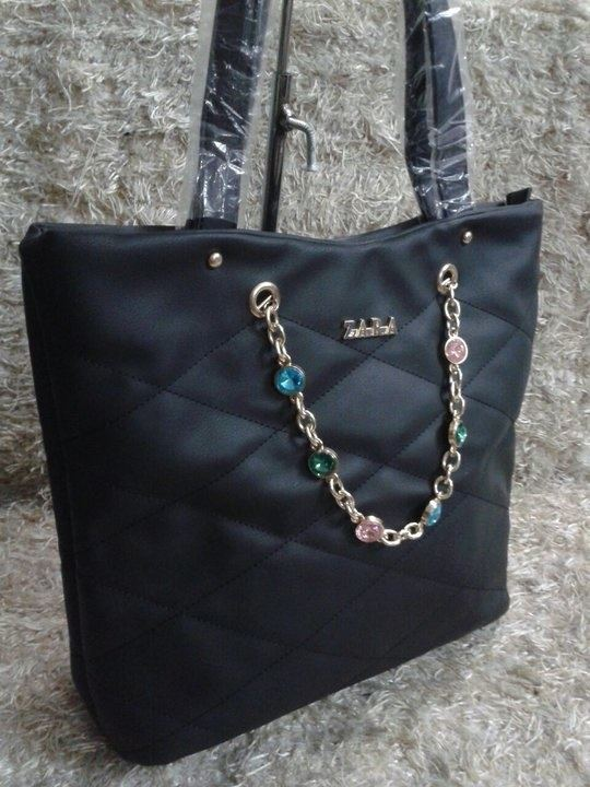 b54cdafd04 Gucci First Copy Bags Online India | Stanford Center for Opportunity ...