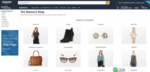 What Are The Best Sites For Online Clothes Shopping In India Quora