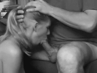 Like sex do oral girls 💌 Nadia Bokody: