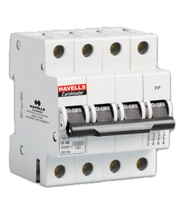 What is the purpose of fuses and circuit breakers? - Quora