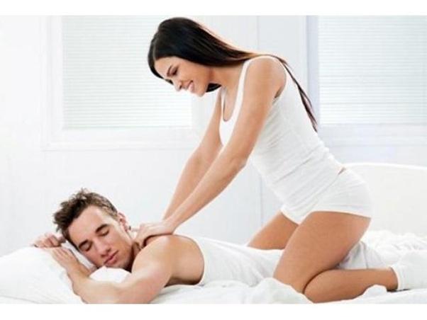 happy ending nassage sex massage studio