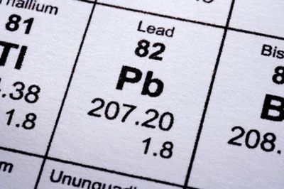 What is pb in chemistry quora pb element in chemistry is lead with atomic number 82 it is a heavy metal with a density exceeding that of most common materials it is soft malleable urtaz Image collections