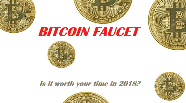 How much time do the faucet sites take to create 1 Bitcoin