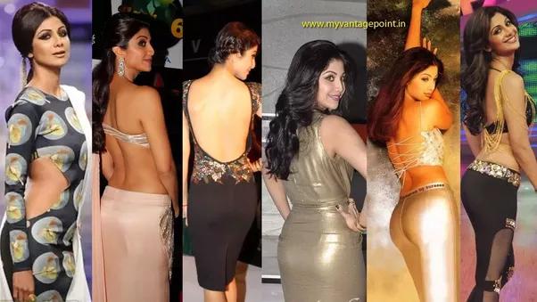 Desi bollywood actress ass pictures — 3