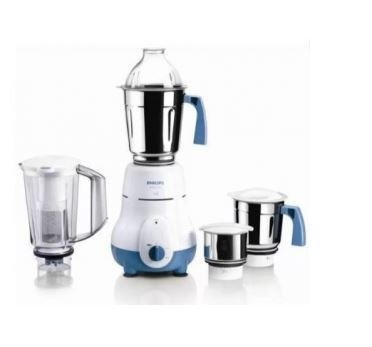 Which Is The Best Mixer Grinder Juicer In India Quora