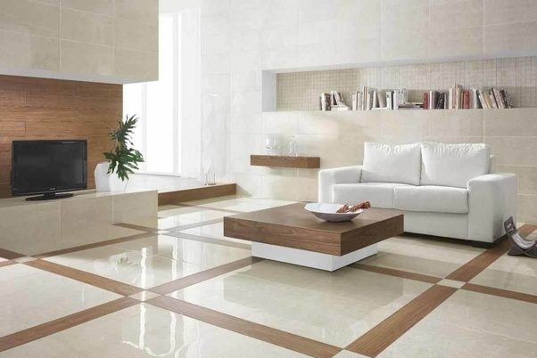 Which Is Better For Flooring Granite Or Marble Quora - Best marble for flooring in india