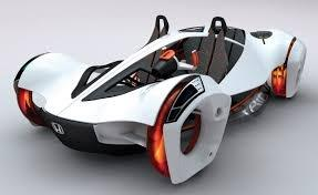Which Engineering Career Is The Best For Creation And Innovation - Cool cars engineering
