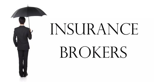 Crop Insurance