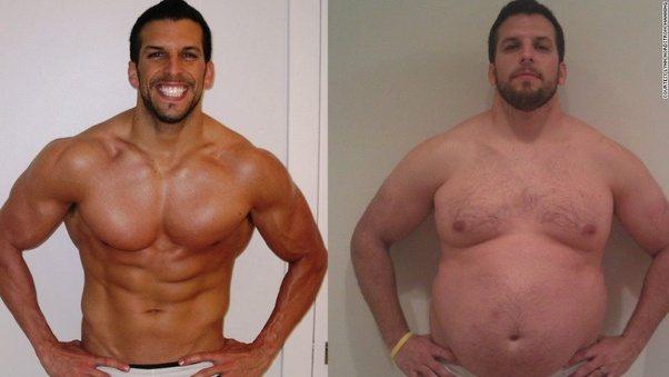 Best 12 week workout program for weight loss