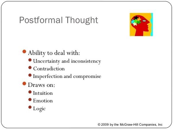 Manufacturing process improvement thesis topics