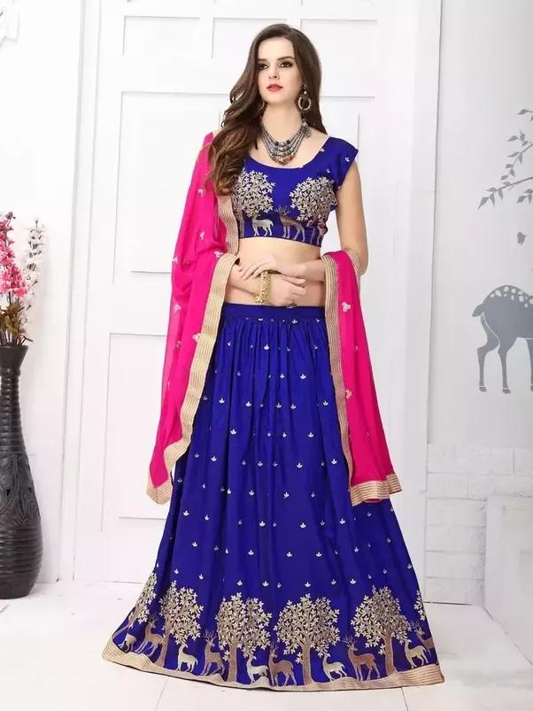 Perfecto Cheap Indian Wedding Dresses Ideas Ornamento Elaboración ...