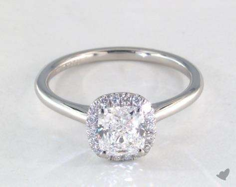 What Is The Best Place To Buy An Engagement Ring Online