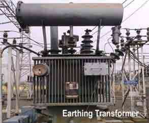grounded b phase wiring diagram what are the uses of ground transformer  quora  what are the uses of ground transformer  quora
