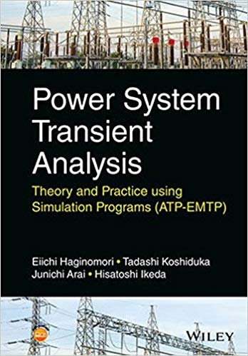 Power Systems Engineering Book