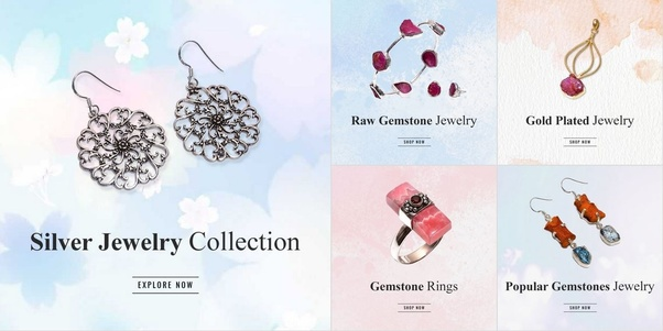 They Offer Best Whole Fashion Jewelry Raw Gemstone Gold Plated Fine Jewellery Etc At S In Usa Have The Trendy And Fashionable