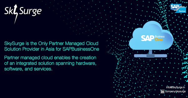 How are businesses benefiting from SAP HANA? - Quora
